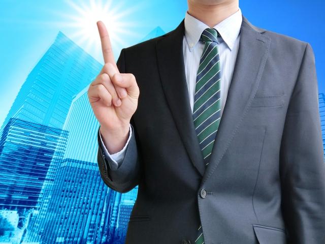 不動産投資 マンション投資での副業 まとめ