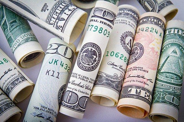 賃貸物件を借りる手続き 費用の清算