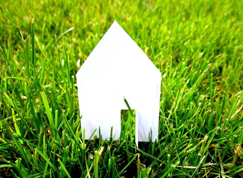 家を建てる 土地はどう探せばいい?