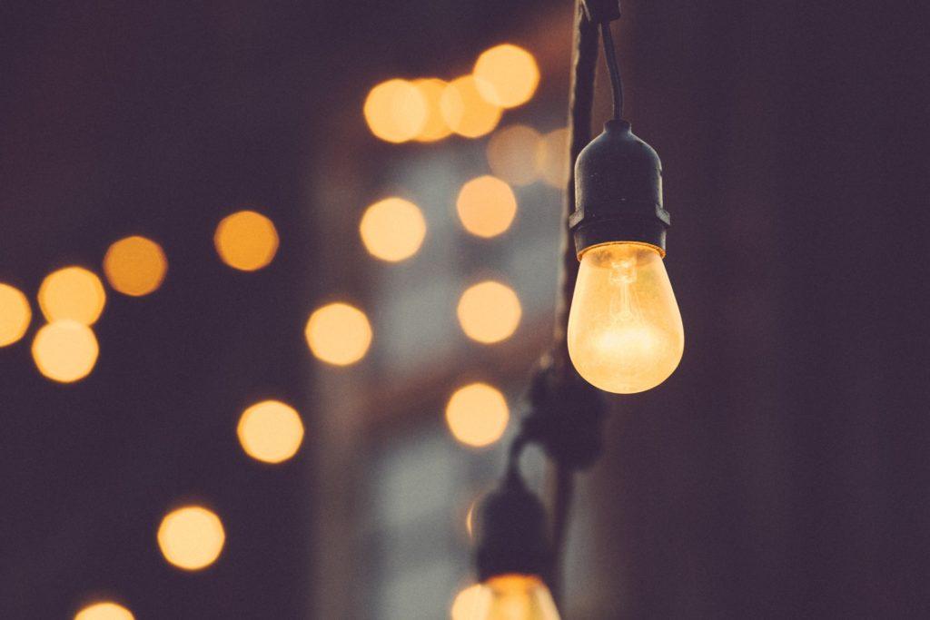 電力サービスの選び方